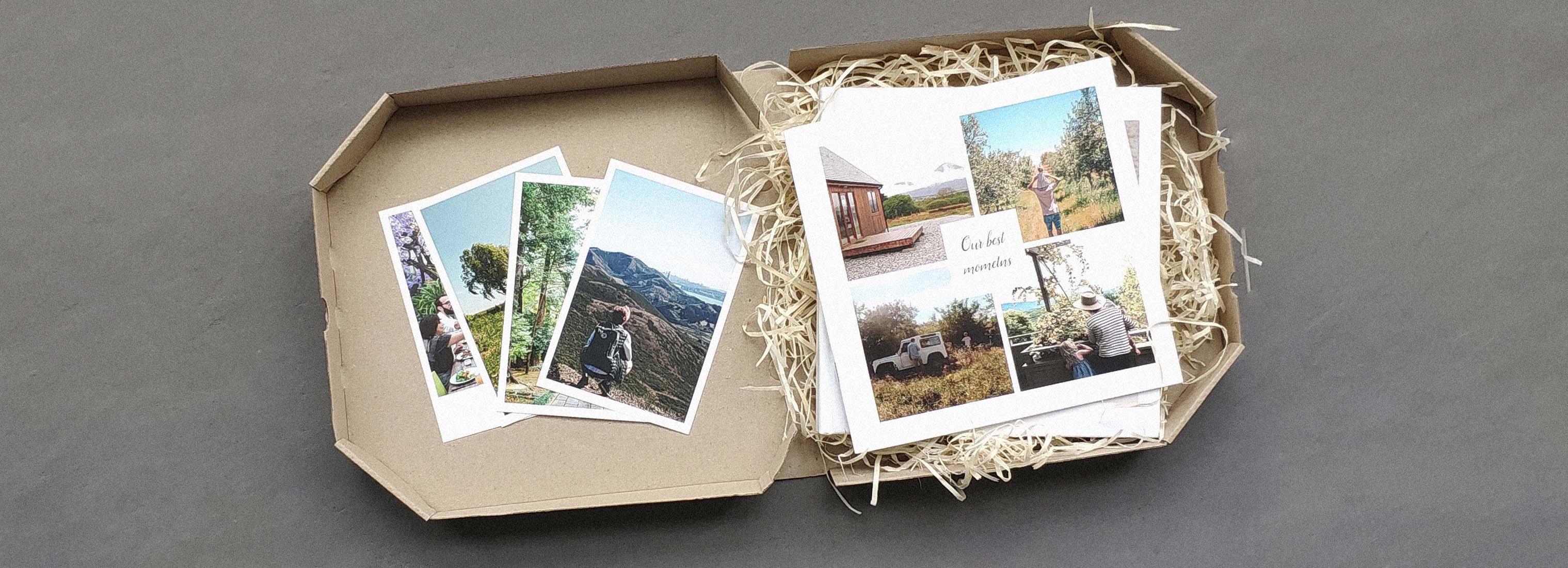 Book4me Букфоми - Фотокниги инстабук, фотожурналі - доставка и оплата