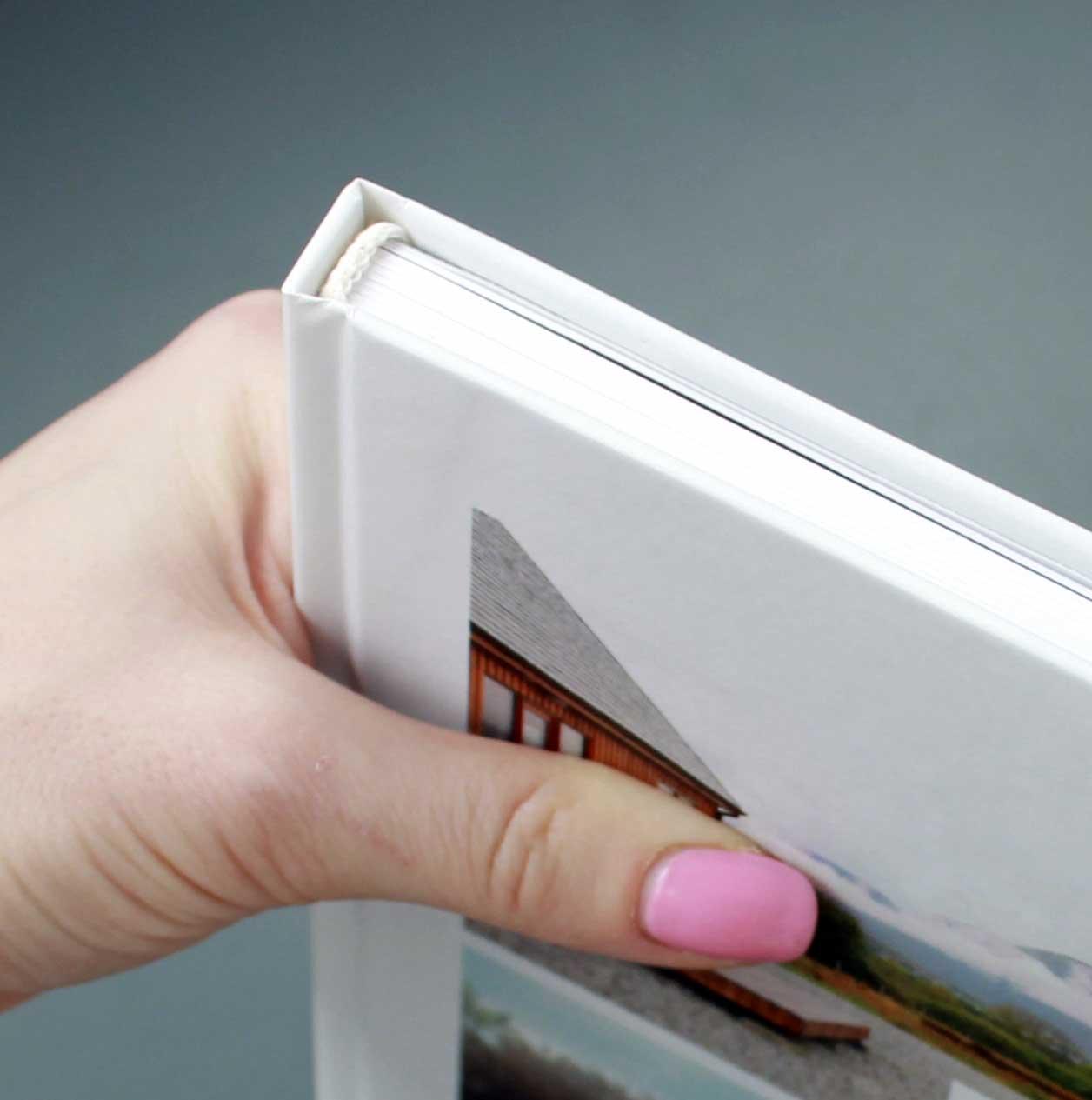 Фотокнига премиум — печать и изготовление фотокниг премиум, доставка по Украине.