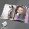 Печать фотокниг Киев, изготовление фотокниг, дизайн фотокниги
