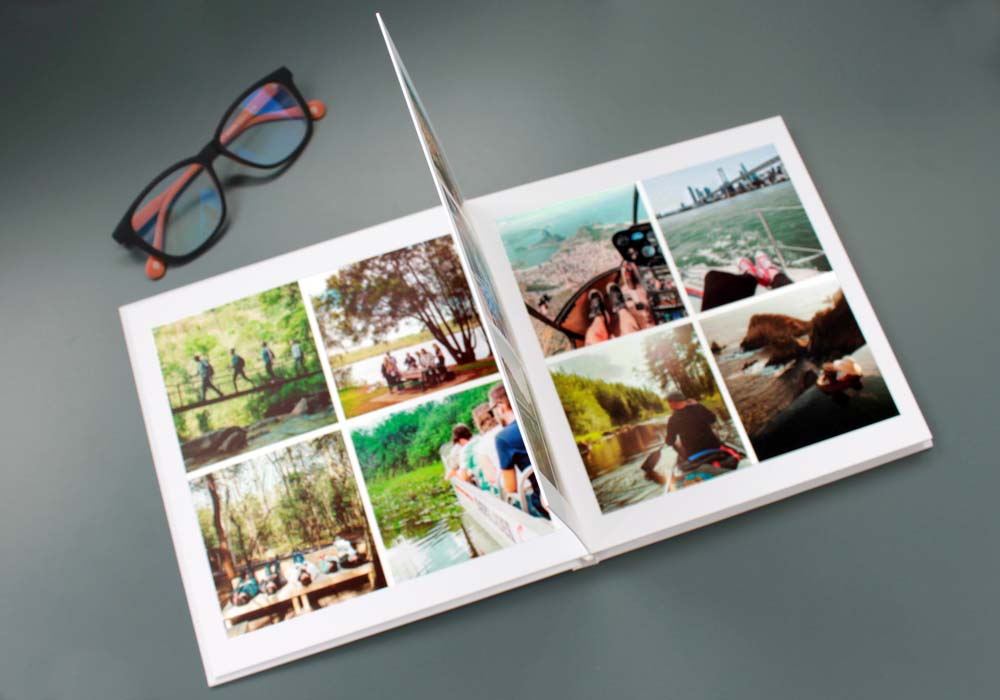 Инстабук премиум- печать фото в фотокниге инстабук. Инстабук Украина