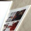 фотопостер, печать фото на постере, печать фото из инстаграм печать фото
