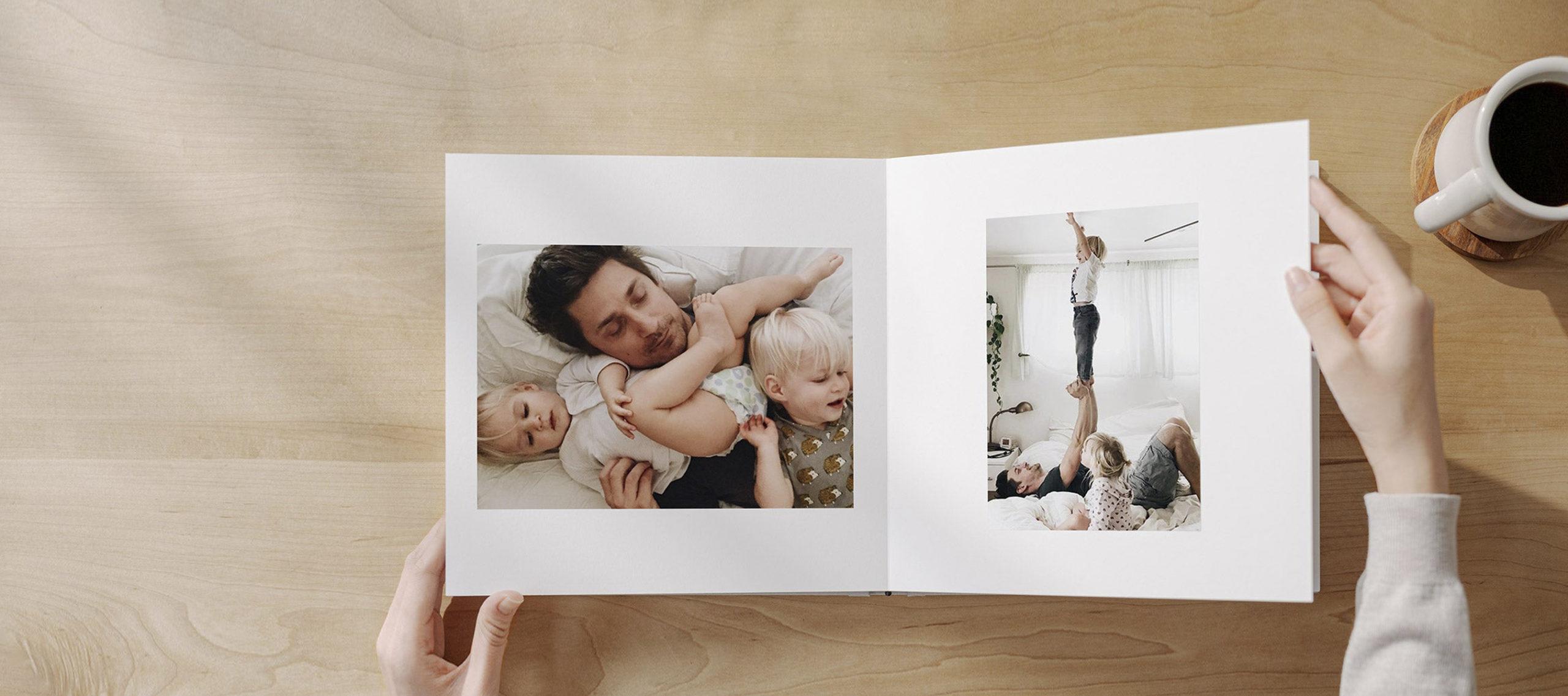 Фотокнига Инстабук, фотобук. фотокнига онлайн конструктор - Печать фотокниг Киев, изготовление фотокниг, дизайн фотокниги , инстабук и фотобук.
