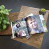 Печать фотокниг Киев, изготовление фотокниг, дизайн фотокниги , инстабук и фотобук.