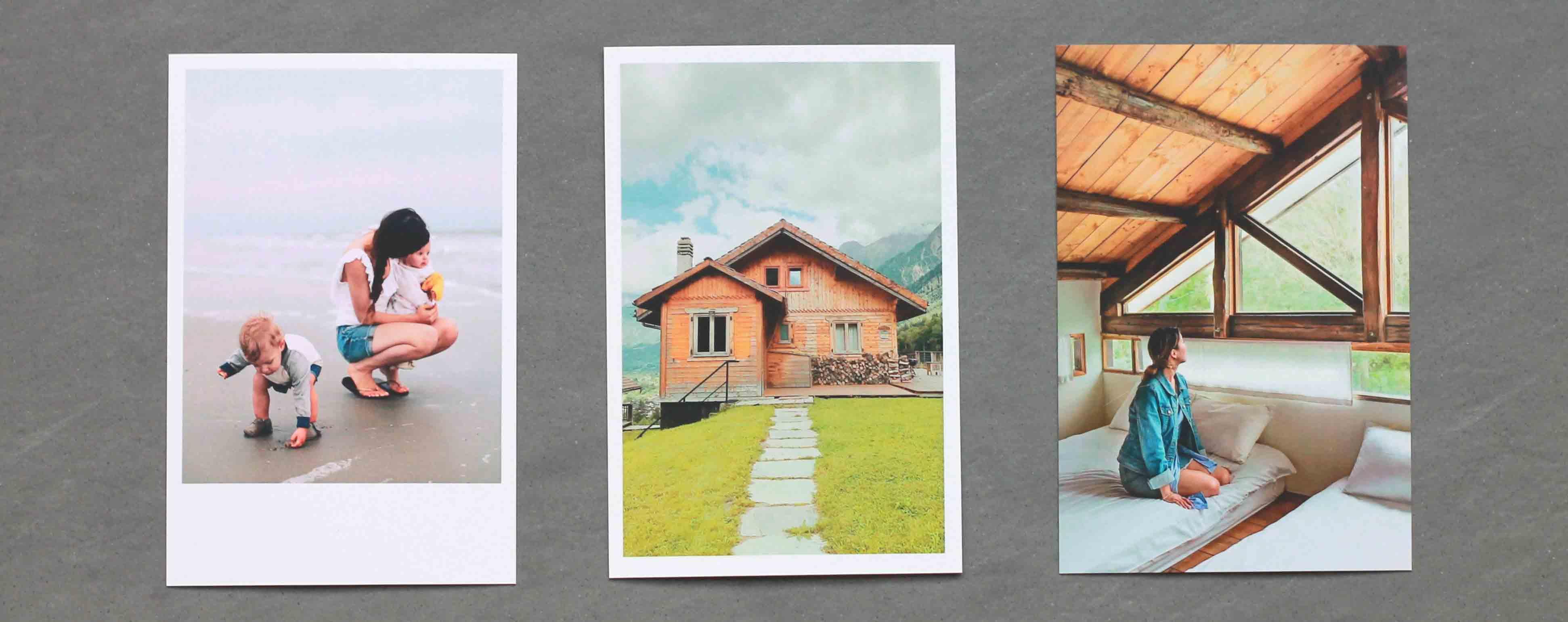 фотокарточки - печать фото, полиграфическая печать